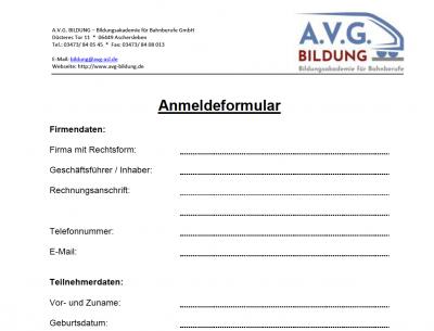 anmeldeformular-thumb