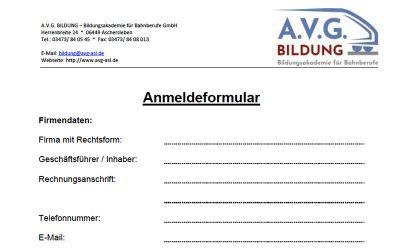 anmeldung_overlay